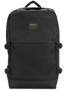 большой рюкзак  Sandqvist
