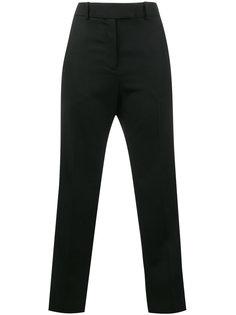 укороченные брюки Racil