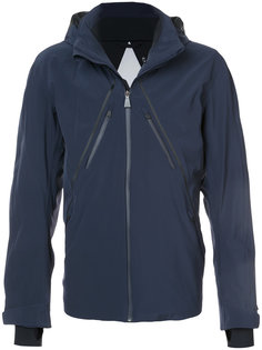 лыжная куртка Aztech Mountain