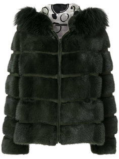 куртка Viola Simonetta Ravizza