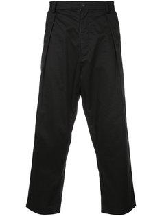 брюки Copenhagen  Zambesi