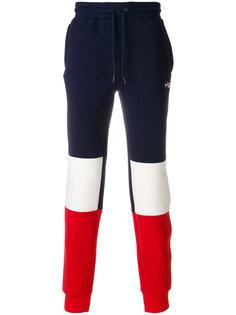 спортивные штаны Jude Fila