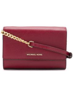 маленькая сумка через плечо Daniela Michael Michael Kors
