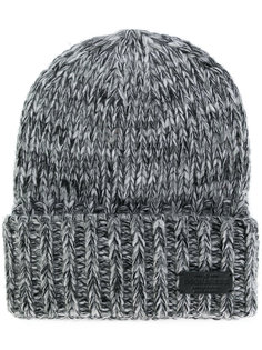 трикотажная шапка Dsquared2