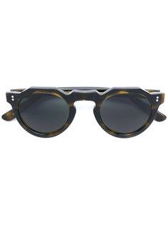 солнцезащитные очки Pica Lesca