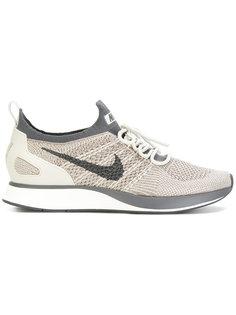 кроссовки Mariah Flyknit Nike