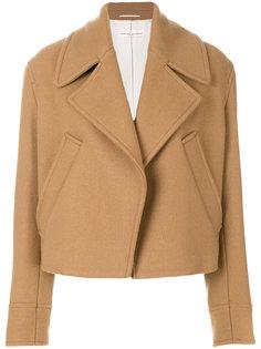 куртка с длинными рукавами  Golden Goose Deluxe Brand