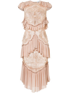 платье Sweet Emotion Alice Mccall