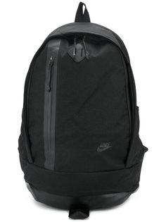 рюкзак Tech Cheyenne Nike