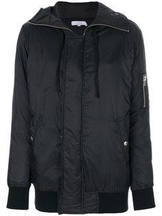 куртка-пуховик Iro