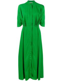 платье мини Moya Emilia Wickstead