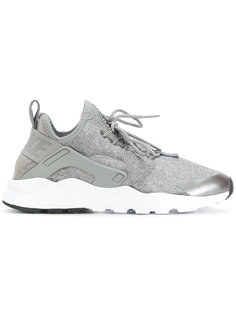 кроссовки Huarache Run Ultra Nike