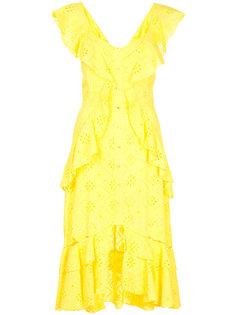платье Clair De Lune Alice Mccall