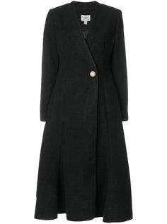 пальто Half Moon Jovonna