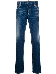 Dean jeans Dsquared2