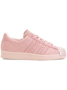кроссовки Adidas Originals Superstar Adidas