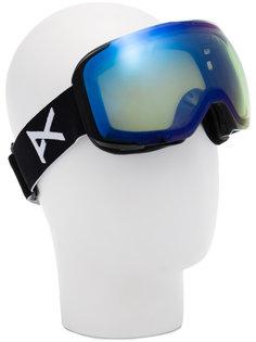 M2 ski goggles Anon