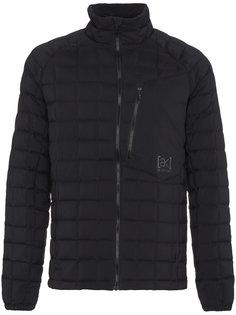 куртка Lite Insulator Burton Ak