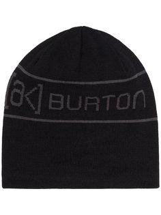 шапка-бини AK Tech Burton Ak