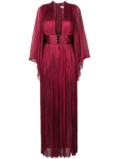 вечернее платье Charlize Maria Lucia Hohan