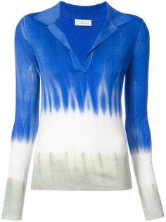 Elaine dip dye sweater Gabriela Hearst