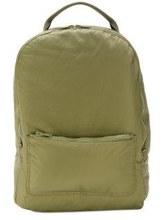 рюкзак на молнии Yeezy