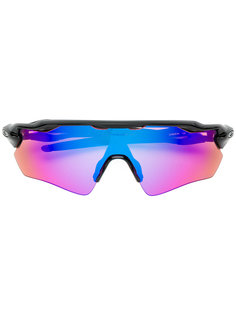 солнцезащитные очки Ravar EV Prizm Trail  Oakley
