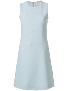 платье-шифт Freya Goat