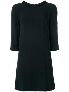 платье-туника Lola Goat