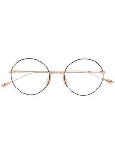 круглые очки Beleiver Dita Eyewear