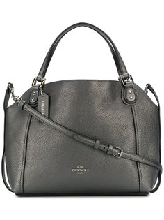Edie 28 shoulder bag Coach