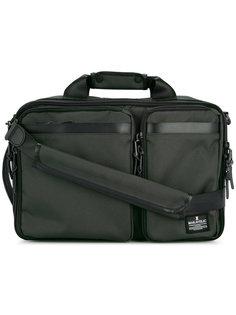 сумка Chase 3 Way для ноутбука Makavelic