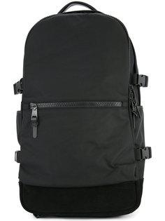 рюкзак Monarca B311 Makavelic
