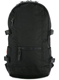 рюкзак Monarca B312 Makavelic