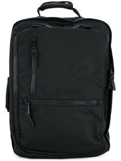 рюкзак Monarca B710 Makavelic