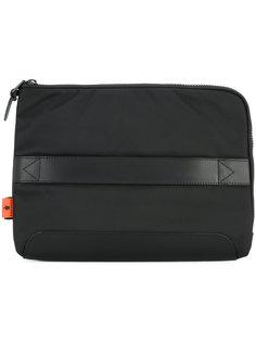 рюкзак Monarca Makavelic