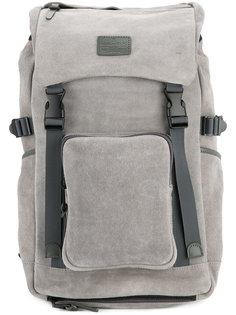 рюкзак с креплениями Makavelic