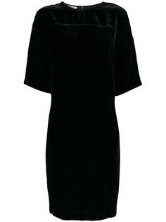 платье-футболка Fusty A.F.Vandevorst