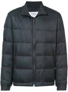 Elk Mountain puffer jacket Aztech Mountain