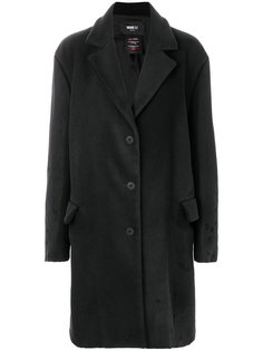 пальто в мужском стиле  Yang Li