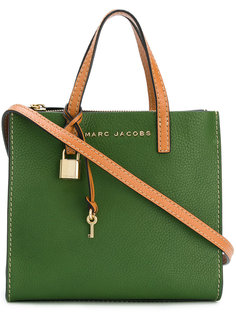 The Grind crossbody bag Marc Jacobs