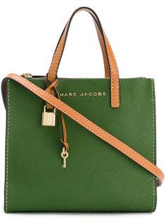 The Grind crossbody bag Marc Jacobs