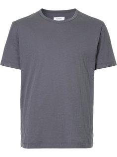 футболка с короткими рукавами Venroy