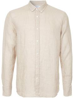 рубашка с длинными рукавами Venroy