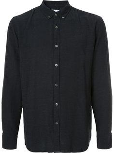 рубашка на пуговицах Venroy