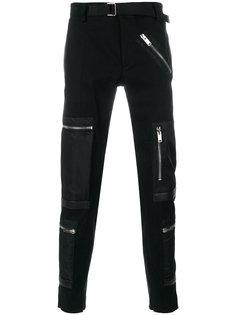 брюки карго Les Hommes