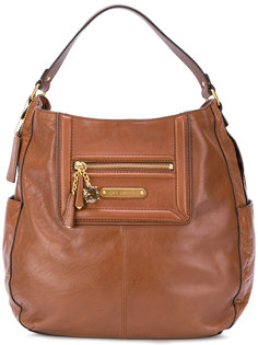 Ms Pippa hobo bag Juicy Couture
