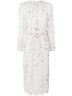 платье-туника Baphir Isabel Marant Étoile