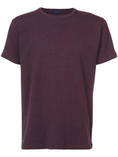базовая футболка Pya