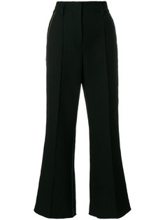 классические расклешенные брюки Dorothee Schumacher